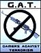 Gamers Against Terrorism